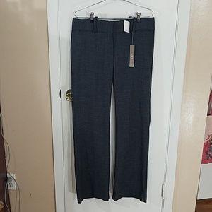 LOFT Marisa trouser